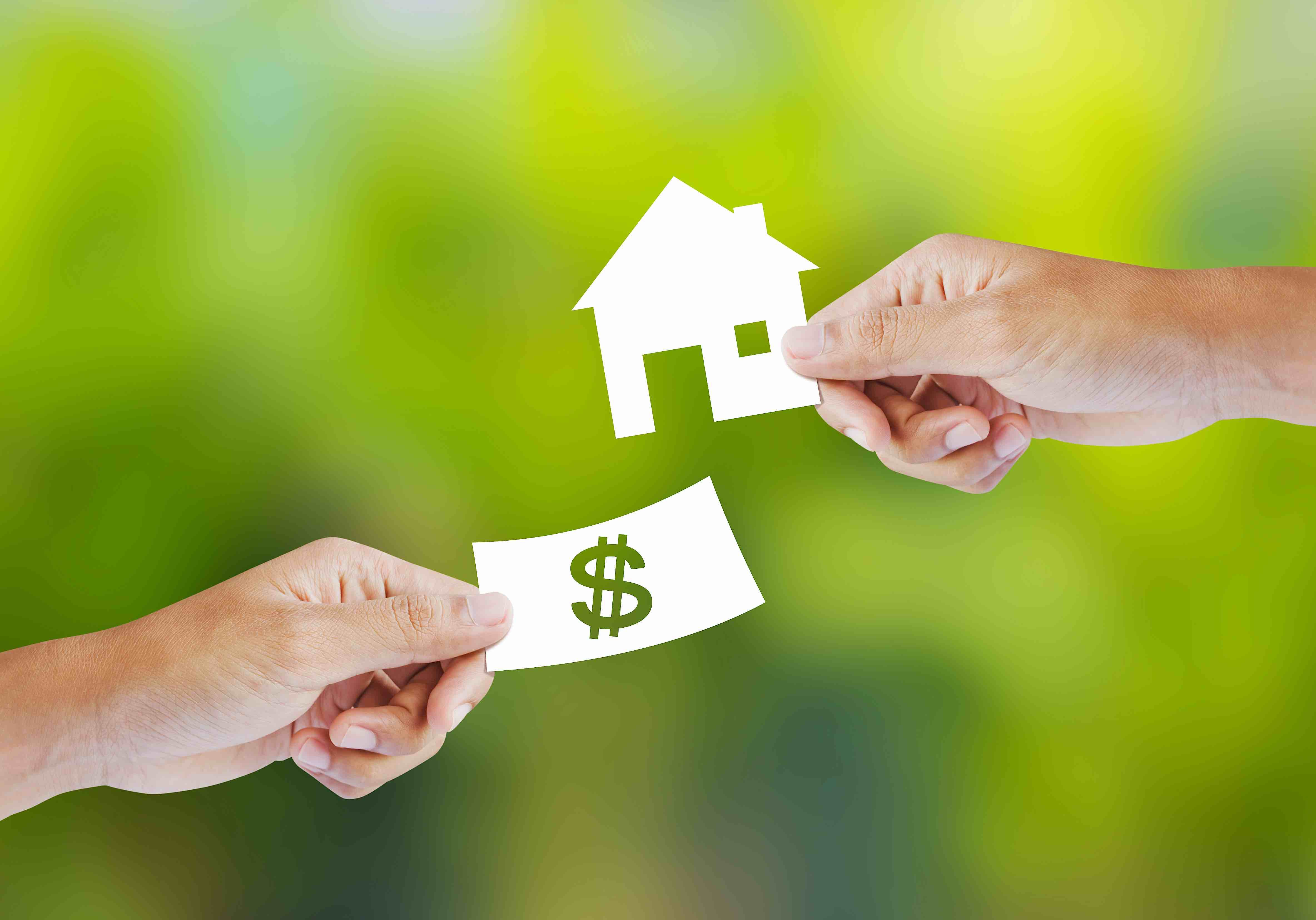 Cost to buy a home in Salt Lake City