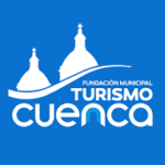 Profile photo of Fundacion Municipal Turismo Cuenca