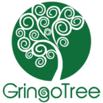 Profile photo of GringoTree